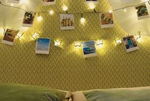 Diys and bedroom ideas