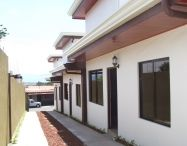 Investment opportunity in San Isidro de Heredia / https://www.coldwellbankercostarica.com/property/4691/