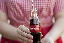 Coca-Cola Crush...