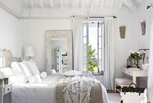 My dream home guest bedroom