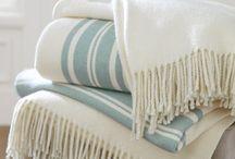 Blankets, Throws, Covers xo / Pure wool, cashmere, alpaca, merino, mohair. Beautiful, everyone of them. Keva xo