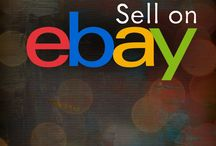 eBay Ideas / Information to read about eBay