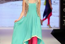elegant salwar kameej & kurti collection