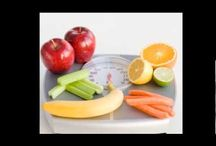 Weight Loss Videos / The most successful weight loss programs available online reviewed for your benefit.. Fast Weight Loss at...  http://My11DayDiet.com