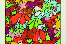 Alan Cristea Gallery / Tra i leader in Europa gallerie commerciali contemporanei, Alan Cristea Gallery è il rappresentante principale per una serie di affermati artisti internazionali, tenute artisti e artisti emergenti. Sito Ufficiale: http://www.alancristea.com/