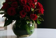 Roses bouquet gift