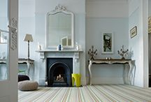 Carpets and rugs / At The Prestige Flooring Co we offer carpets and rugs, as well as wood flooring. Here is a selection of images...