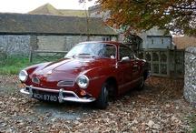 """Carros Antigos - Classic Cars / Carros Antigos   Visit my site """"The Ribeira Valley"""" http://www.ovaledoribeira.com.br/ / by Camilo Aparecido"""
