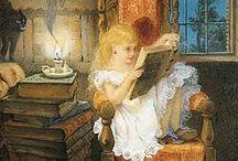 Scarlette Rosetti & The Clockwork Goblins / An exciting new novella by Melanie Karsak coming Christmas 2015.