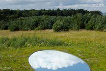 E/I/S:Mirror