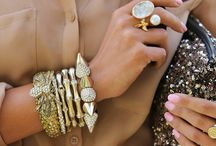 {Arm Party}