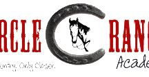 Circle C Ranch Academy