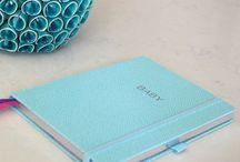 MUM's Pregnancy & Baby Diary