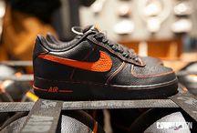 Ayakkabı&Moda