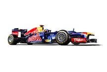Motorsport / by Simon Jones