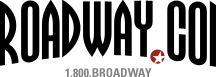 Broadway Bound!!!! / by Jennifer Marcantonio