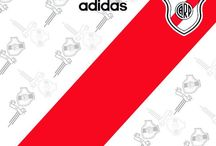 River Plate FC