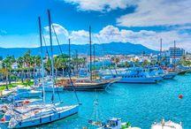 Görögország - Rodosz / http://www.sunrisetravel.hu/2016-elofoglalas/gorogorszag/rodosz