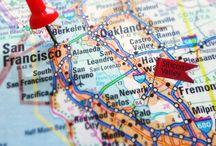 Kraftjungs im Silicon Valley