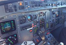 Pilot's Life / Pilots