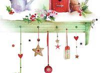 φώτο χριστουγέννα