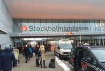 Stockholm Furniture & Light Fair 2015