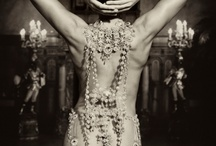 Marc Lagrange / Fotos von Marc Lagrange