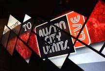 Austin - Keepin it Weird / Planning our getaway to Austin / by Tiffany Loudermilk