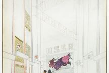 DRAWINGS_architecture design / ...