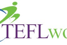 TEFL / TEFL World has many professional TEFL Tutors and jobs for teaching overseas. Browse the website today.