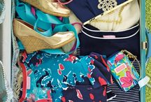 """{Lilly} Past Seasons... / """"Life is more fun in LILLY"""""""