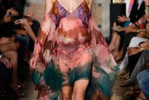 Milano Moda Haftası 2015 İlkbahar