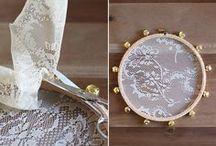 wedding accesoire