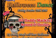 Doncaster Elementary School Halloween Oct 28 / Early Halloween For Doncaster School Friday Oct 28  1525 Rowan St  https://www.mixcloud.com/…/halloween-party-mix-for-all-age…/ #yyj #djdaddymack© #yyjyourweddingDJ #yyjYouraffordableDJ #yyjYoureventDJ #yyjvancouverisland #Yourstaffparty #BBQDJ #YourhousepartyDJ #yyj #Yourdj911  #DJServicesVictoria #HalloweenDJ
