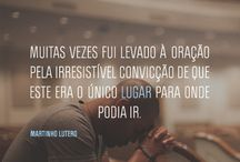 frases marcantes