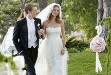 Esküvői fotók / www.csinaldmagadeskuvo.hu