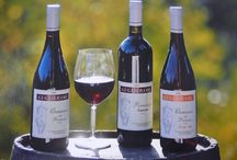 Guglierame Special Wines / By the combination of altitude, microclimate, tradition and passion for the vine, we give life to three very special wines: Ormeasco, Ormeasco Superior and Ormeasco Sciac-Trà