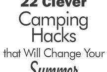 survival/camp