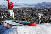 Big Bear Fun! / Fun things to do in Big Bear Lake, CA!