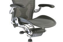 Usedaeronireland / Quality used Aeron chairs