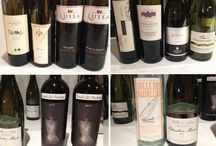 Wine Education / Useful articles and resources for learning about wine.