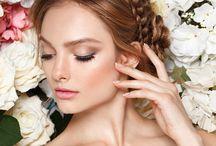 Beleza / Dicas de beleza para as noivas