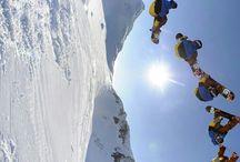Winter extreme!!!