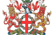 Saint George's Day / Saint George's Day