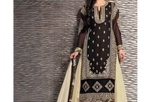 Indian clothing / Indian clothing offered by online store based out of NJ USA Kurti, Tunics, saree, scarves, Salwar suits, Kaftan, dresses for wedding, Indian bridal collection, women online boutique.