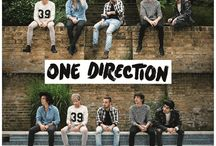 One direction ;)))