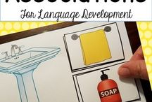 mandarin learning materials
