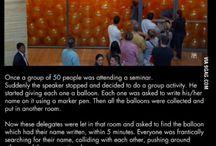 Interesting(: