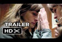 Trailer Movie