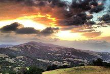 Najpiękniejsze krajobrazy